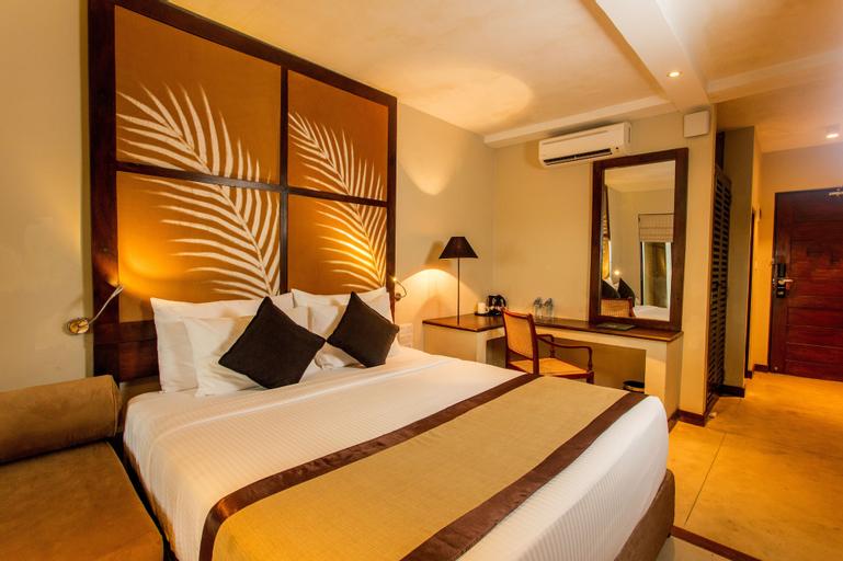 Earl's Reef Hotel, Beruwala