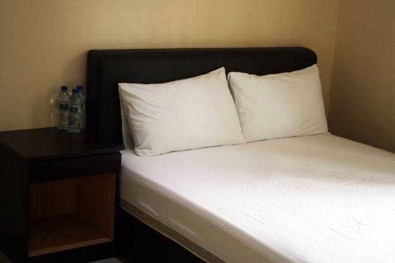 Aditya Hotel, Kuala Lumpur