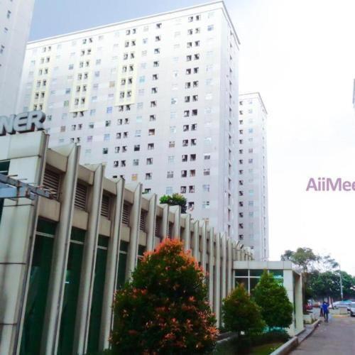 Winkarya, Jakarta Selatan