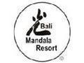Bali Mandala Resort, Buleleng