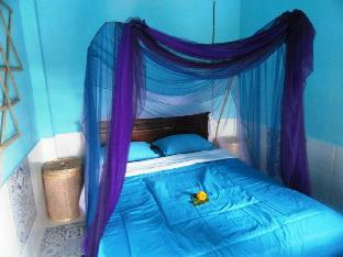 Legong Room Sharing Kitchen for 1person, Gianyar