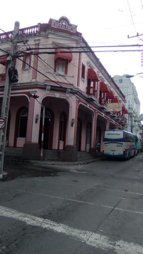 Vueltabajo, Pinar del Río