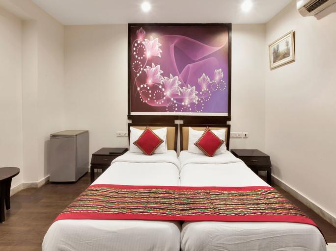 Hotel The Vivir 1, Gautam Buddha Nagar