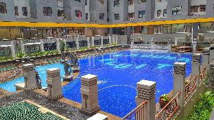 Apatel Apartemen Laguna Pluit Lt. 26, North Jakarta