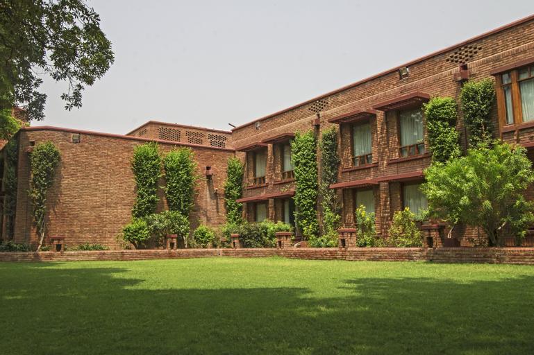 Faisalabad Serena Hotel, Faisalabad