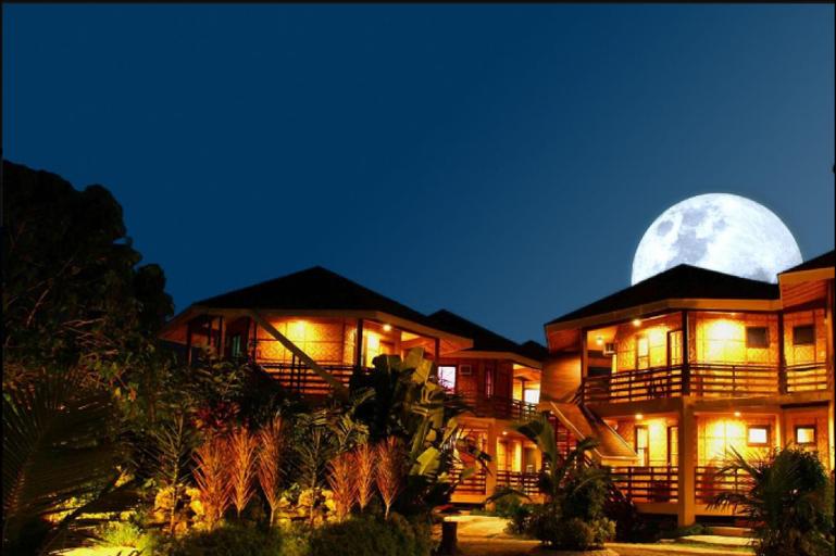 Alta Cebu Village Garden Resort, Cordoba