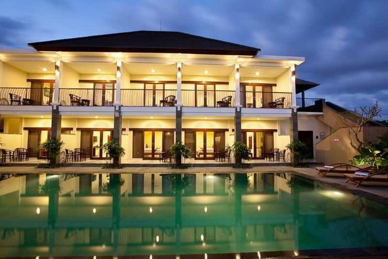 Umasri Bali Residence, Badung