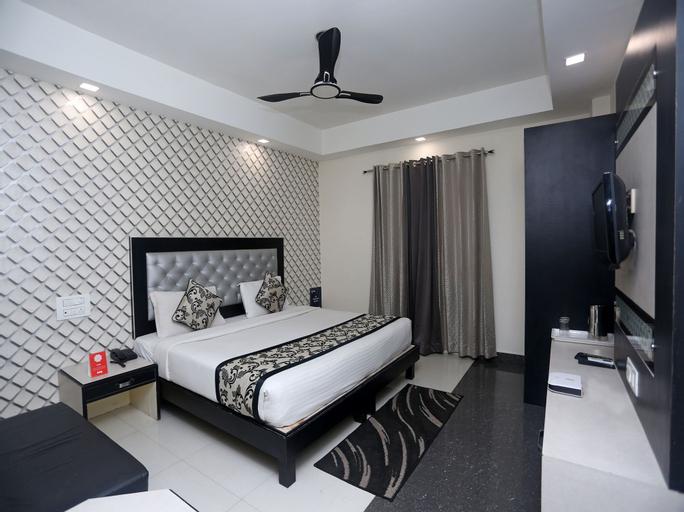 OYO 9050 Hotel Saya, Gwalior