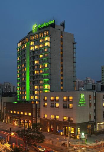 Holiday Inn Temple Of Heaven, Beijing