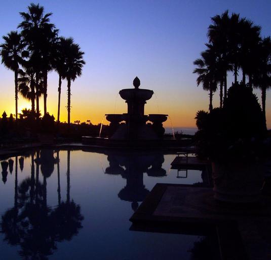 Dignitary Discretion Newport Beach, Orange