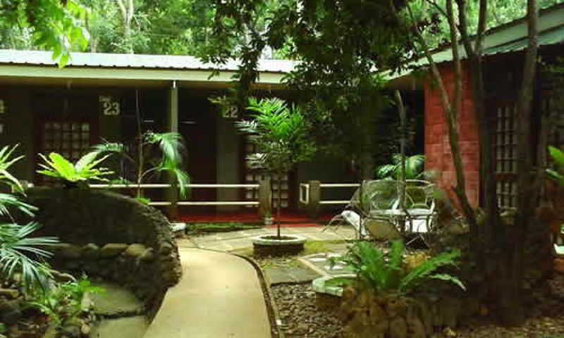 Palawan Village Hotel, Puerto Princesa City