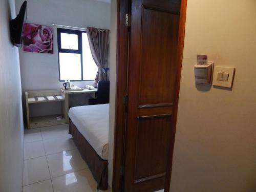 Hotel Permai, Jakarta Barat