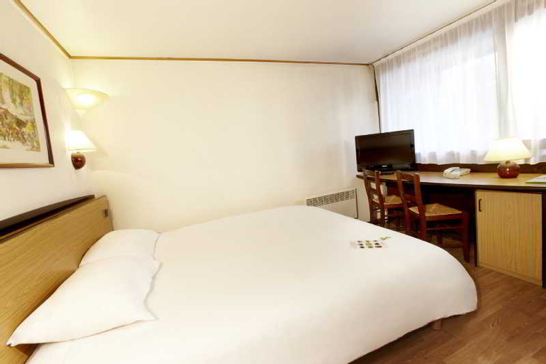 Campanile Hotel And Restaurant Venlo, Venlo