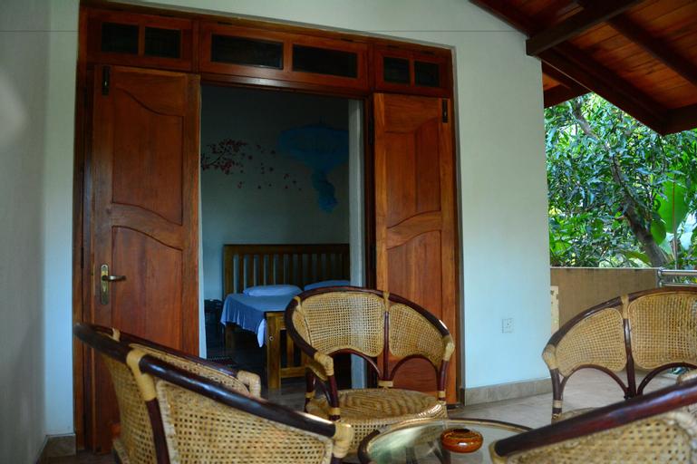 Binara Home Stay -Tourist Lodge, Thamankaduwa