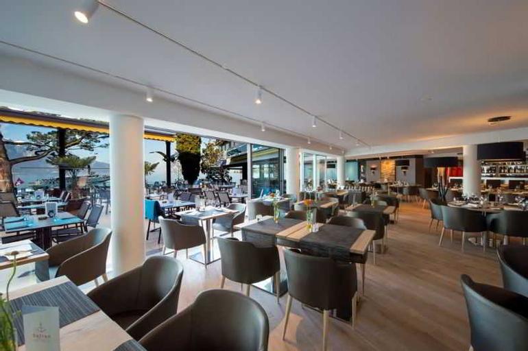 Eurotel Montreux, Pays-d'Enhaut