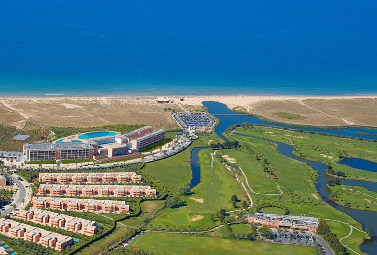 Vidamar Resort Villas Algarve, Albufeira