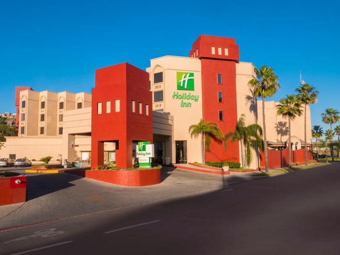 Holiday Inn Tijuana Zona Rio, Tijuana