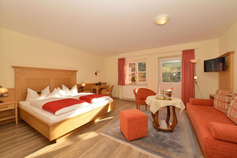Hotel Adler, Bregenz