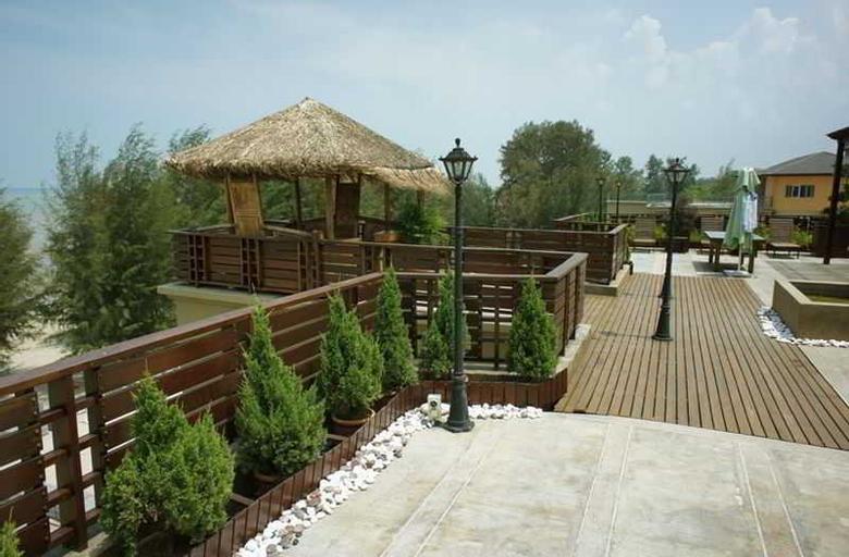 Gold Coast Morib Resort, Kuala Langat
