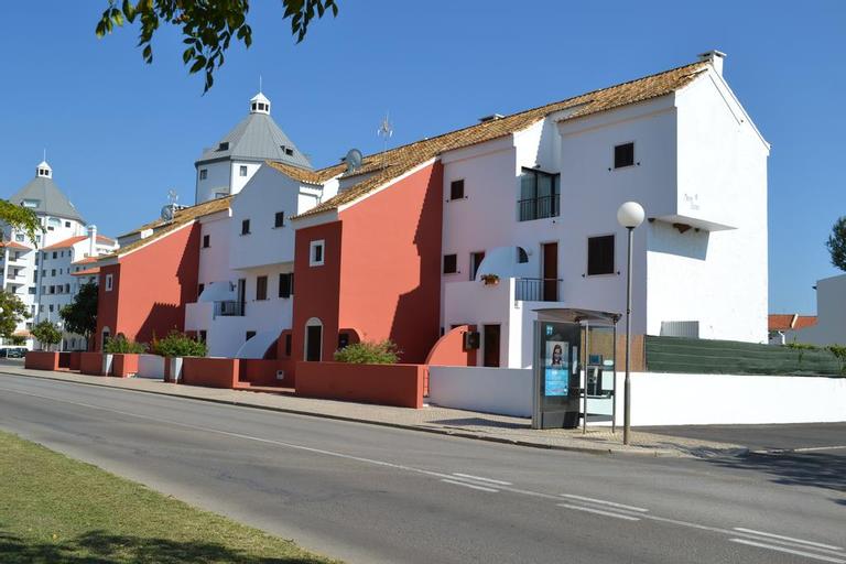Marina Buzios Apartments by Garvetur, Loulé