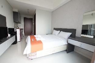 Apatel Puri Mansion, Jakarta Barat