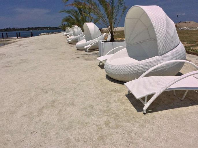 Solea Seaview Resort, Cordoba