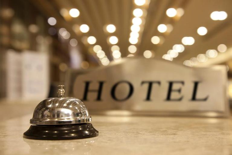 Hotel Honor (ex - Hotel Campus), Pitesti