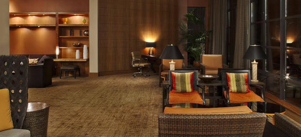 Hotel Bellevue, King