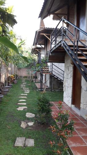 Kali Catur Resort, Madiun