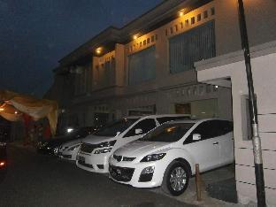 Fountain Park  Residence , Bogor