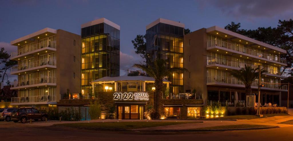 2122 Hotel Art Design, n.a351