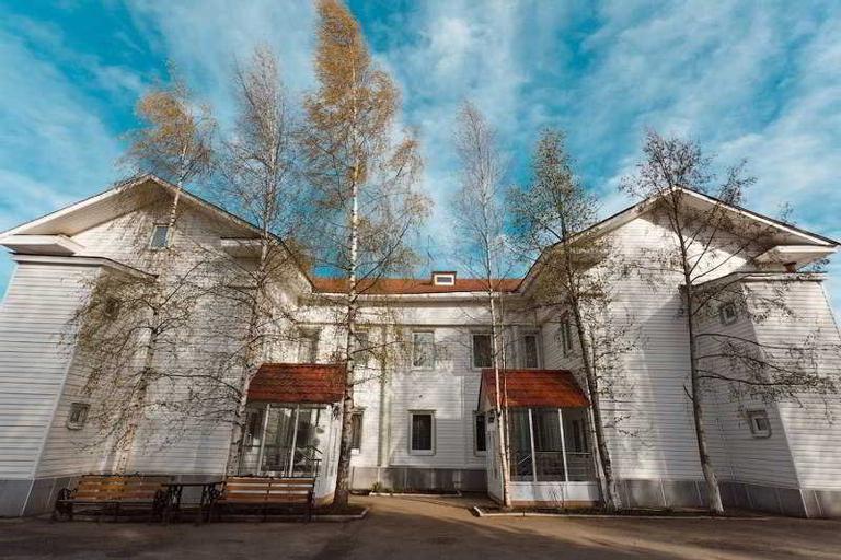 Comfort-Hotel, Vologodskiy rayon