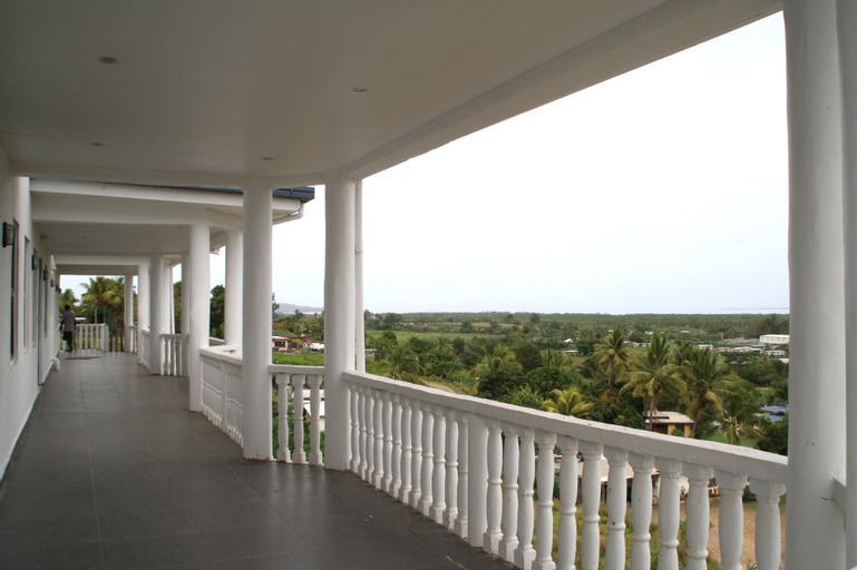 Best View Apartments, Ba