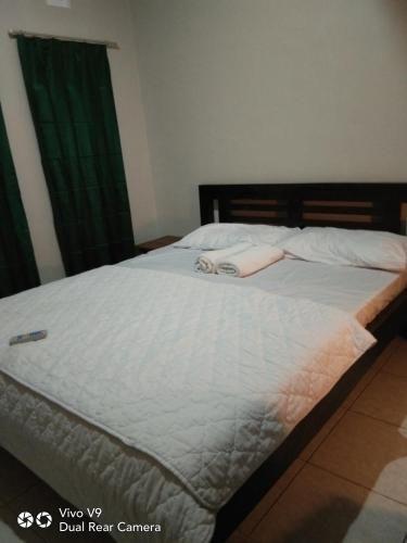 Pondok Saren Anyar Guesthouse, Badung
