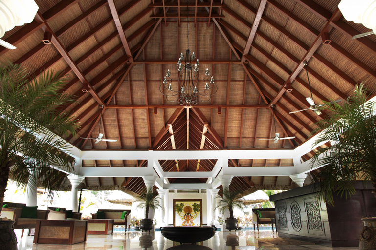 Carnoustie Beach Resort & Ayurveda Spa, Alappuzha