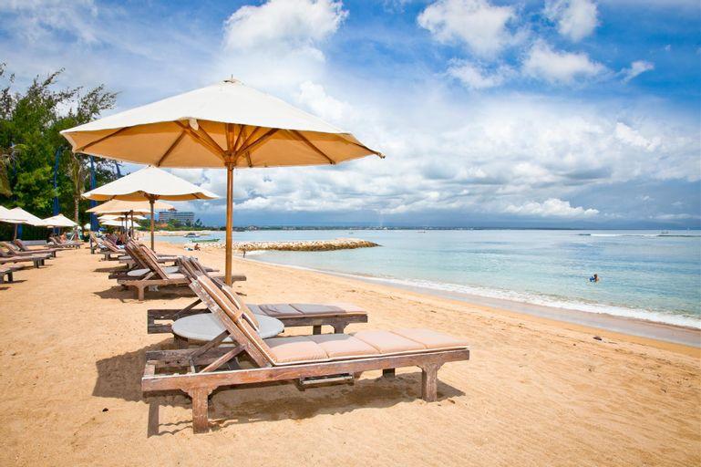 NIDA Rooms Pulau Timor Sanur, Denpasar