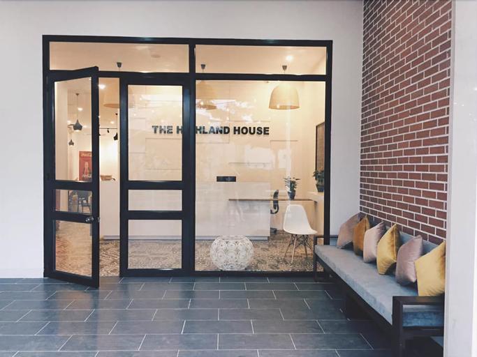 The Highland House, Buon Ma Thuot
