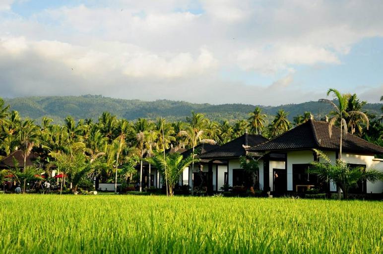 Pandawa Village, Buleleng