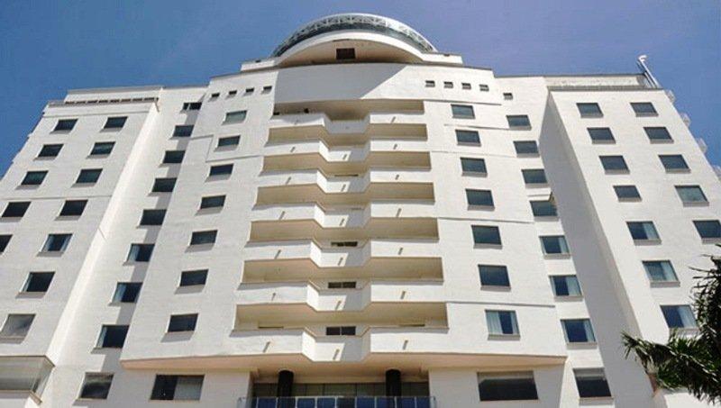 GHL Hotel Villavicencio, Villavicencio