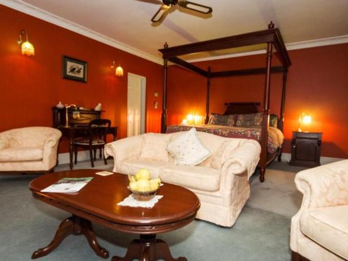 Blackwood Inn Innkeepers House, Donnybrook-Balingup