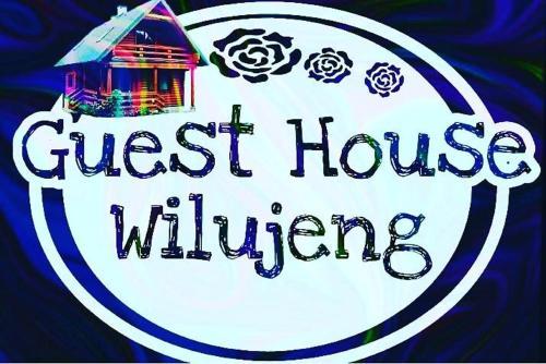 Wilujeng Guest House, Yogyakarta