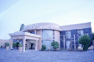 Flamingo Hotel, Indramayu