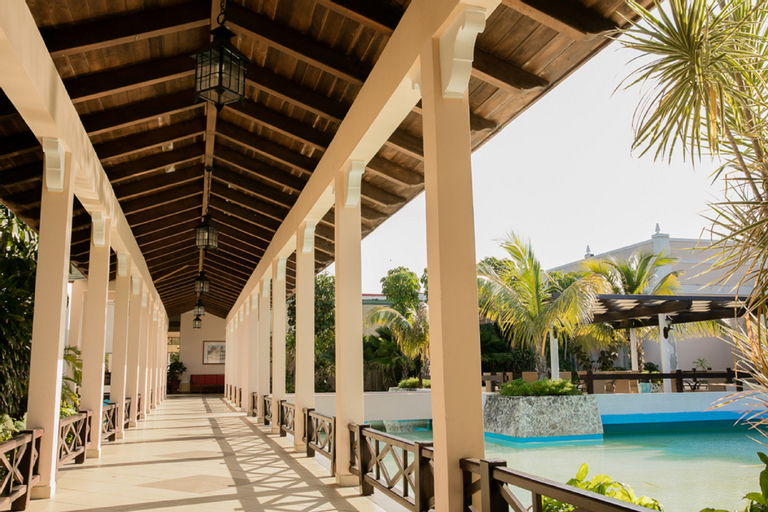 Starfish Cayo Santa Maria - All Inclusive, Caibarién