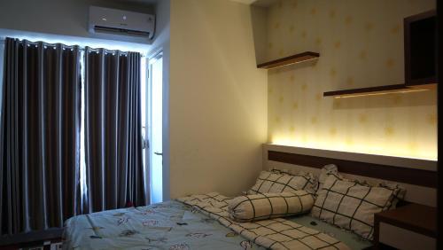 Apartement Bekasi Barat, Bekasi
