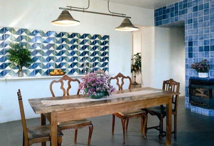 Casa Risa Guest House & Spa, Portimão