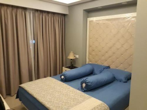 Apartment callia, East Jakarta