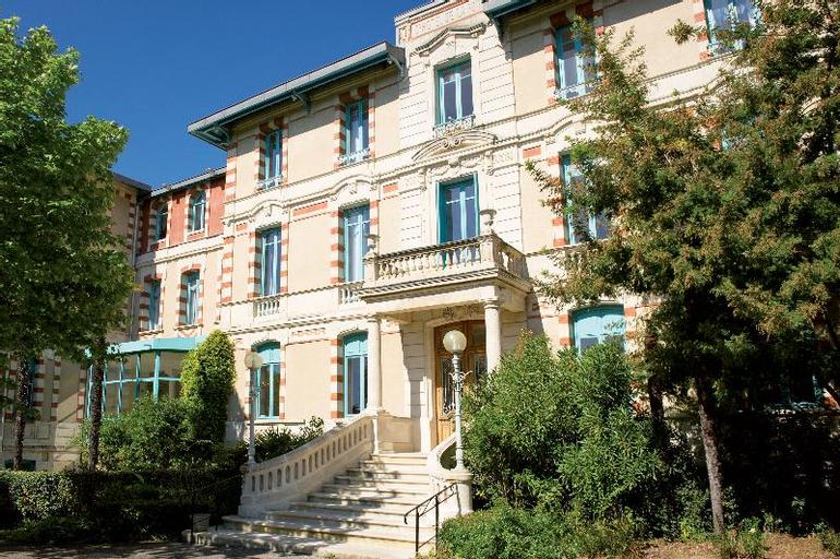 Villa Regina, Gironde