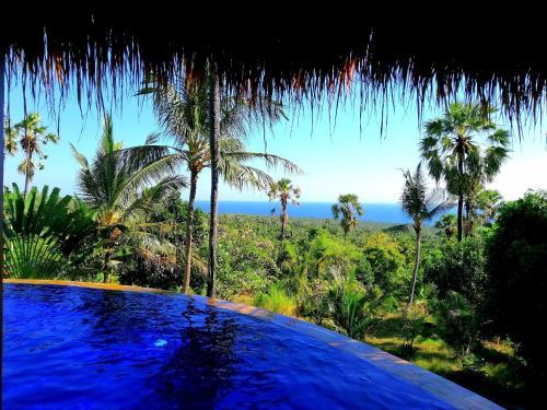 Villa Cantik Sambirenteng, Buleleng