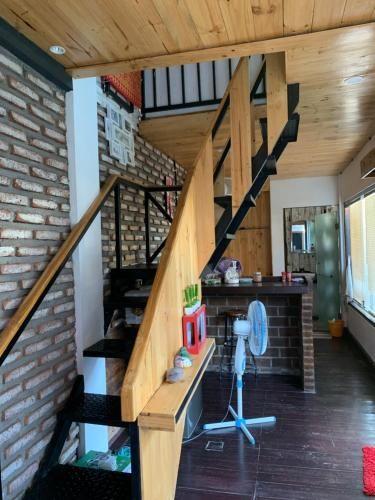 Cozy Home at Renon, Denpasar