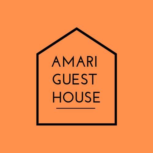 Amari Guest House, Denpasar